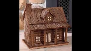 rustic cabin decor ideas home art design decorations youtube