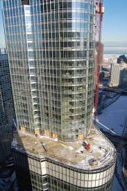 Trump Apartments Trump Tower Apartments For Rent Remodel Interior Planning House