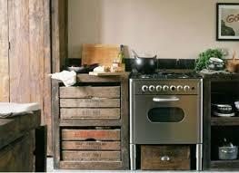 alternative kitchen cabinet ideas kitchen cabinet alternatives for designs s9uuthcqgi 46zzow4cgitaqsr4