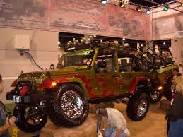 jeeps some of the best jeep gifts for jeep owners the jeep guide