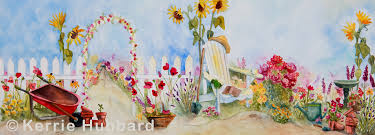 watercolor notecards free watercolor notecards city girl farming