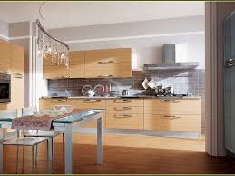 Custom Made Kitchen Cabinets Custom Kitchen Wonderful Custom Made Kitchen Cabinets Italian