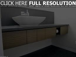 Modern Bathroom Vanities Toronto Contemporary Bathroom Vanities Toronto Bathroom Decoration