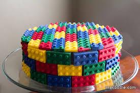 lego wars cake ideas recipes fresh design kids birthday cake ideas idea recipe cakes ideas