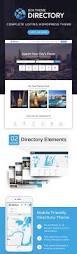 directory multi purpose wordpress theme by chimpstudio themeforest