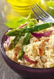 recette de cuisine legere pour regime 60 recettes légères pour me régaler sans culpabiliser risotto