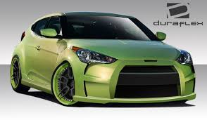 nissan altima coupe body kit hyundai veloster full body kits hyundai veloster full body kit 12