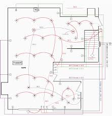 what is electrical wiring diagram auto fine ansis me