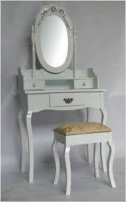 Dressing Design Dressing Table 30cm Deep Design Ideas Interior Design For Home
