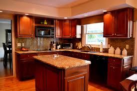 Paint Your Kitchen Countertops Kitchen Can You Paint Kitchen Countertops Paintin Can You Paint