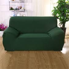 housse de canape 2 places housse canape 2 places vert achat vente pas cher
