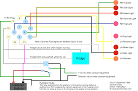 fix trailer lights instructions diagrams striking wire diagram