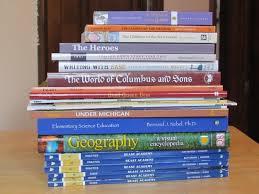 Curriculum Kate U0027s Homeschool Math Help