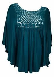 amazon black friday ladies plus size faded glory womens short sleeve pointelle sweater shrug women
