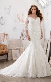 Mori Lee Wedding Dresses Mori Lee Designer Wedding Dresses Best Bridal Prices