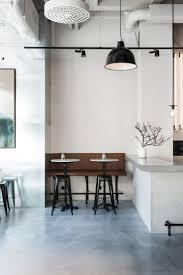 Restaurant Interior Design by 263 Best Restaurant U0026 Bar Interiors Images On Pinterest