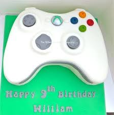 xbox cake topper xbox cake topper wedding gamer and groom zoom