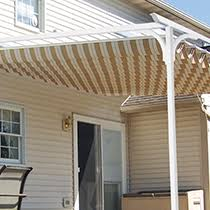 Awnings St Louis Mo Under Deck Ceilings Landscape Design Hardscaping U0026 Outdoor