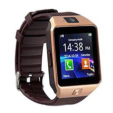 smart watches android qiufeng dz09 bluetooth smart smartwatch with