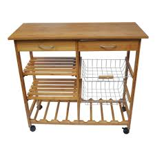 Small Kitchen Cart by Kitchen Kitchen Island Cart With Seating With Amazing Small