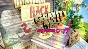 diy how to make gravity falls mystery shack part 1 extreme