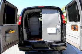 Conversion Van With Bathroom Buy Used 2007 Gmc Savana Explorer Limited Se Luxury Van Conversion