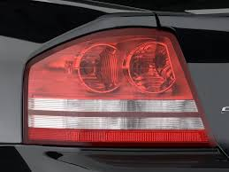 2008 dodge avenger engine light 2008 dodge avenger reviews and rating motor trend