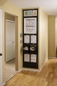 Kitchen Message Board Ideas Astonishing Best 25 Kitchen Bulletin Boards Ideas On Pinterest