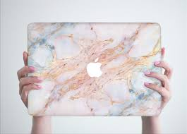apple macbook air black friday black friday sale marble macbook cover black by realdesignrocks