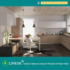 Kitchen Cabinet Doors Prices Lacquer Paint Kitchen Cabinet Door Lacquer Paint Kitchen Cabinet
