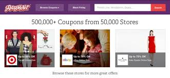 best site to find black friday deals where to find the best wordpress deals and coupons elegant