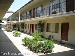 apartments for rent in hollywood hills los angeles zillow