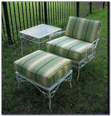 lawn chair cushions big lots chairs home design ideas krjealrjzm