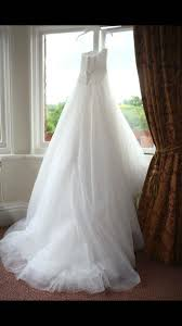 where to get my wedding dress cleaned how much are lesley wedding dresses local classifieds buy