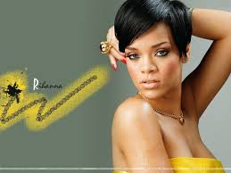 rihanna 2014 wallpapers download beautiful black wallpapers for mac hd wallpapers