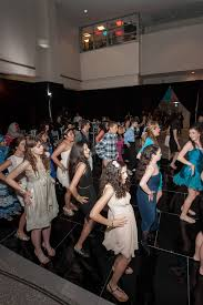 2013 prom at morgan stanley children u0027s hospital youtube