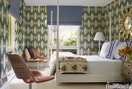 bedrooms colors fresh 62 best bedroom colors modern paint color
