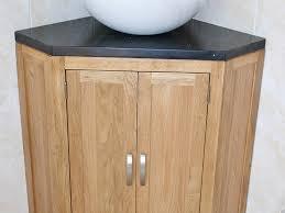 Corner Bathroom Vanity Ikea by Bathroom Sink Knockout Incridible Small Corner Bathroom Sink