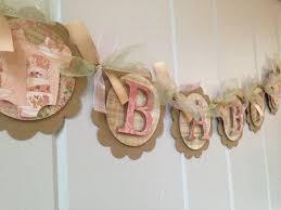 shabby chic baby shower decorations shabby chic baby shower decor chic baby shower decor baby