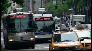 Q31 Bus Map Mta Info Bus Schedule The Best Bus