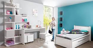 tactil range gautier furniture