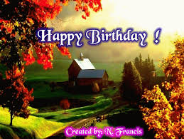 birthday celebration free birthday wishes ecards greeting cards