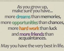 wishes for friends inspirational quotes pictures