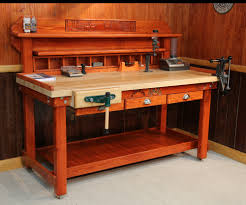 reload reloading bench american work bench made in usa reload reloading bench american work bench made in usa
