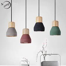 Pendant Light Cord Pendant Light Cord Hanging Lights For Kitchen Islands Outdoor