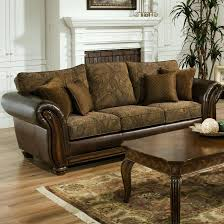 Sofa Bed Sectional With Storage Leather Sofa Bed With Storage American Sleeper Sectional Sleepers