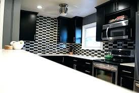 logiciel cuisine 3d professionnel logiciel cuisine 3d professionnel conception cuisine logiciel