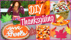 thanksgiving snacks kids diy fall thanksgiving treats decorations youtube