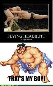 Street Fighter Meme - street fighter meme street fighter funny pinterest street