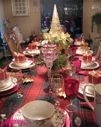 christmas dining table centerpiece christmas dining table centerpieces dining table design ideas
